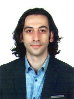 S. Cenk Çalgan