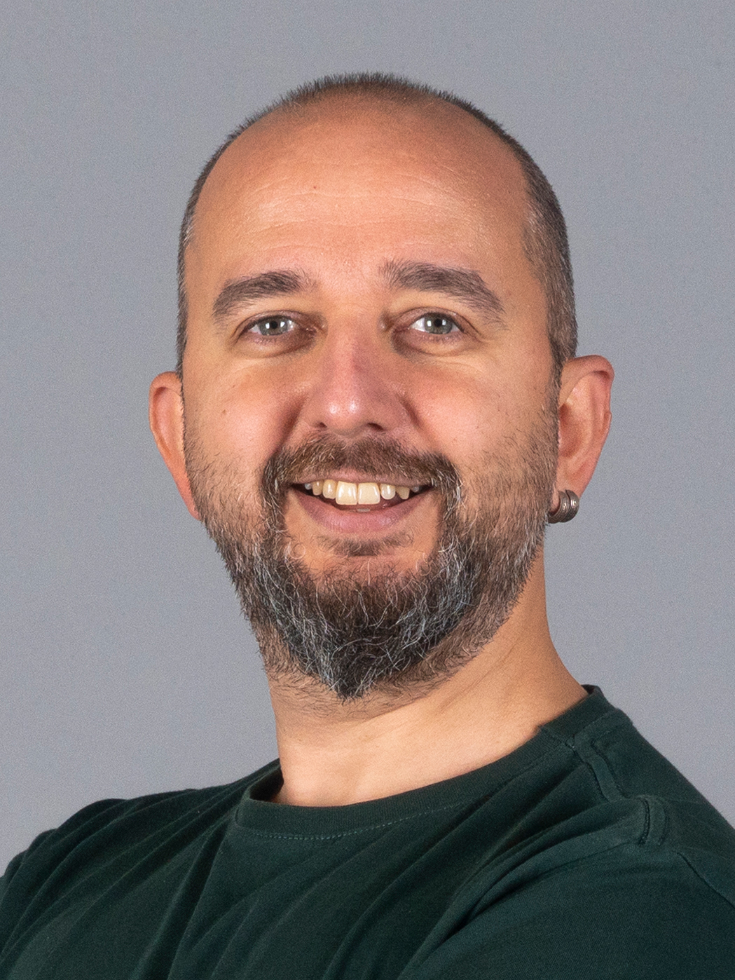 Murat Çantaş