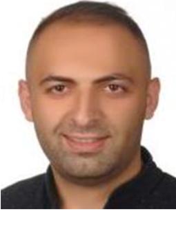 Yavuz Mercan