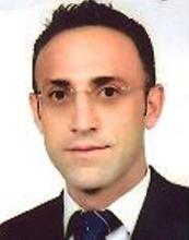 Bahtiyar Sağıroğlu