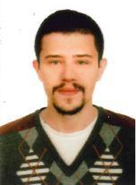 M. Mert Tığlıoğlu