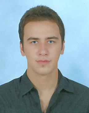 Mehmet Ulutürk