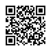 itu-mobile-qr-code