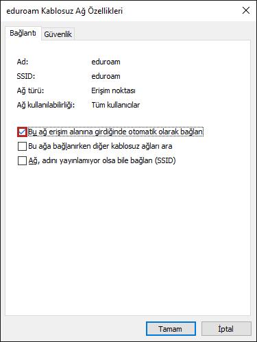 edu11