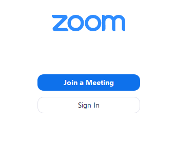 join-meeting-or-sign-in-screen