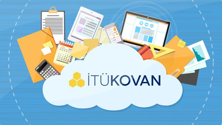 Ninova E-Öğrenim Merkezi